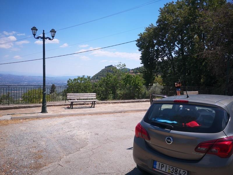 information-location-vehicule-grece