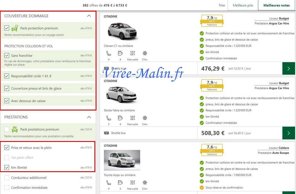 option-location-voiture-grece-thessalonique-athenes