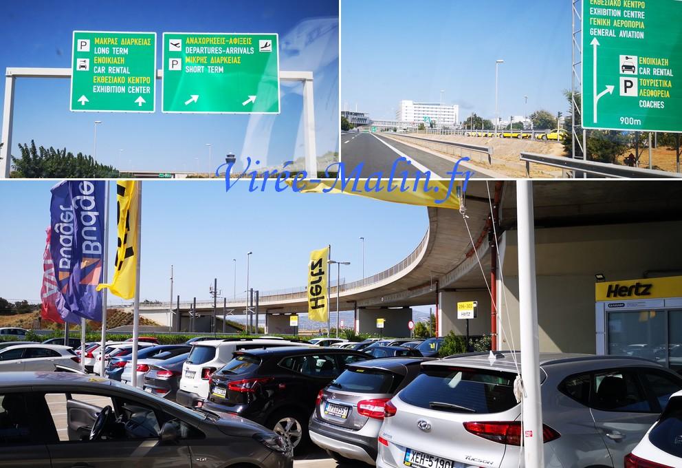 ou-ramener-voiture-location-aeroport-athenes