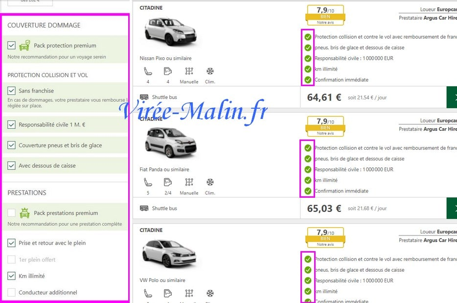 assurance-voiture-location-athenes-informations