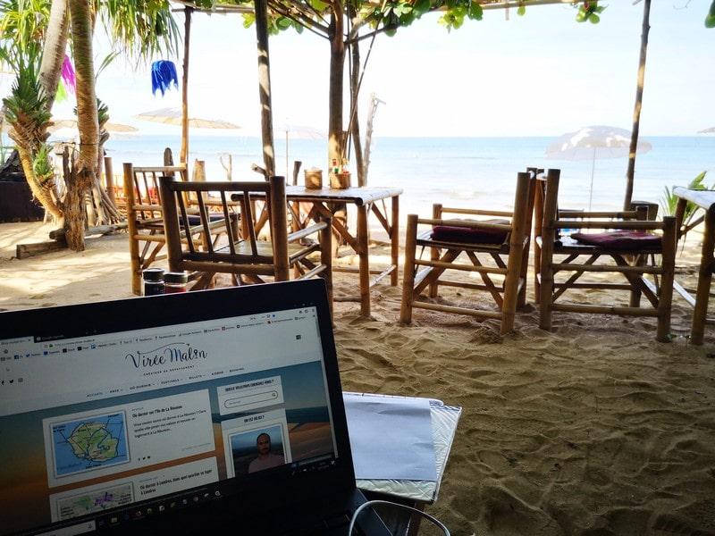 comment-faire-argent-avec-son-blog-site-internet
