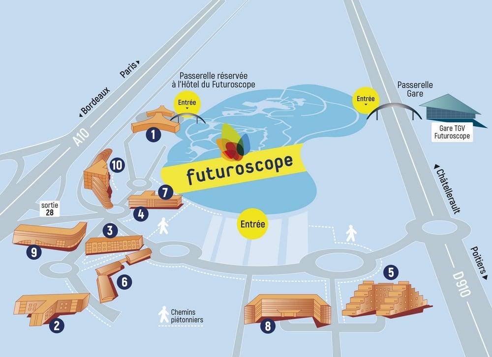 futuroscope-plan-hebergement