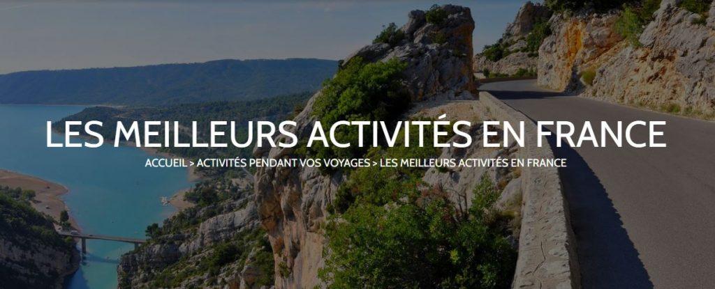 idee-week-end-france