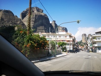 location-voiture-athenes-informations