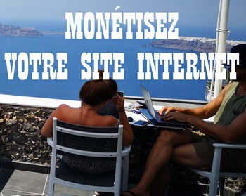 monetisez-site-internet