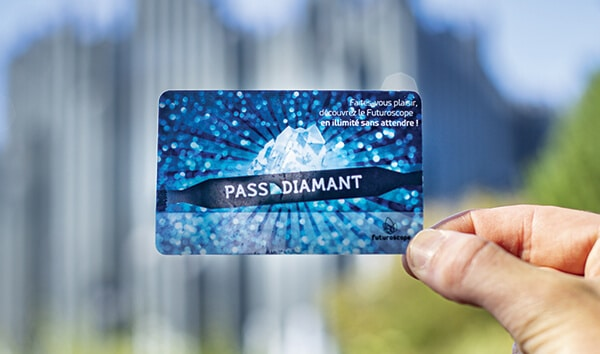 pass-diamant-futuroscope
