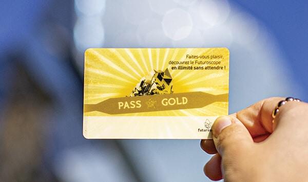 pass-gold-que-choisir-futuroscope