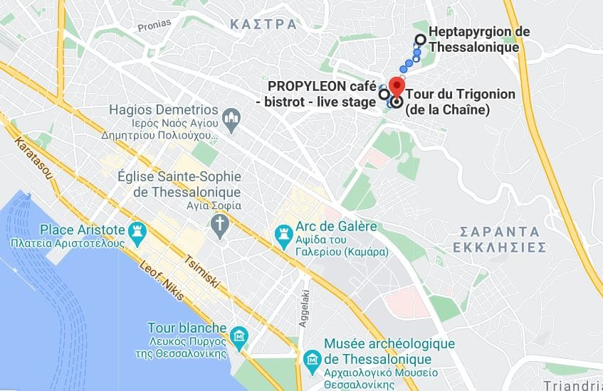 Googlemap-heptapyrgion-tour-du-trigonion