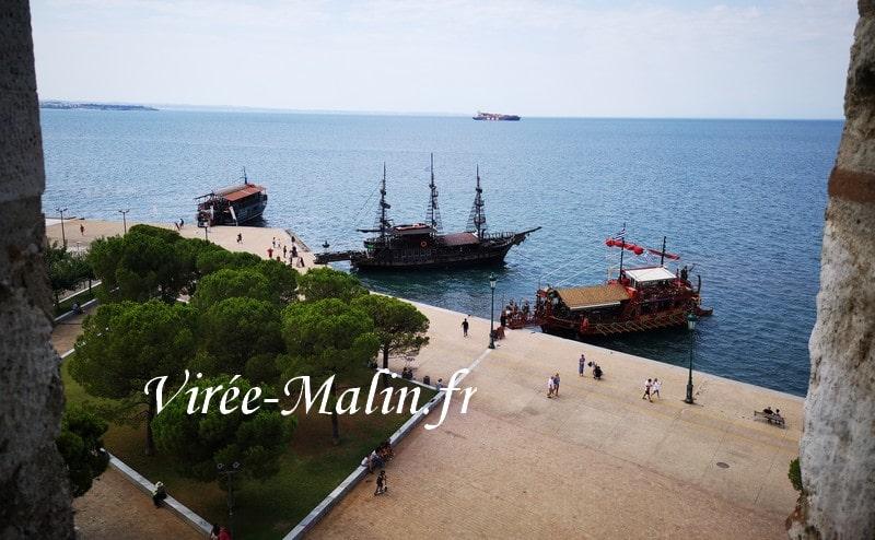 bateaux-pirate-thessalonique
