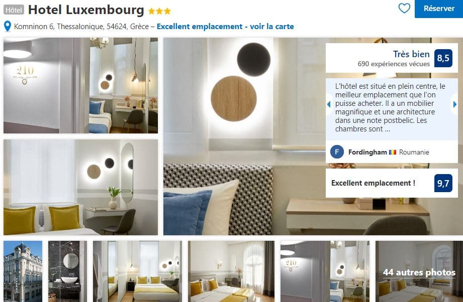 bonne-adresse-hotel-thessalonique