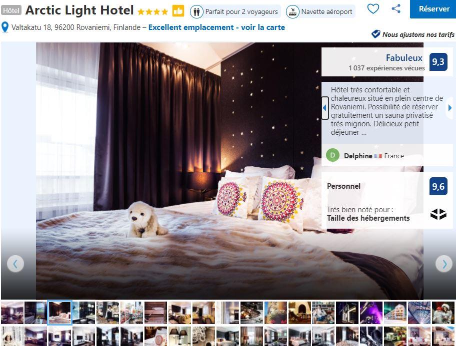 bonne-adresses-hotels-rovaniemi