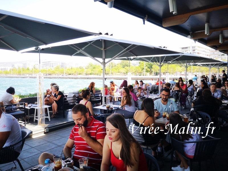 bonnes-adresses-restaurant-thessalonique