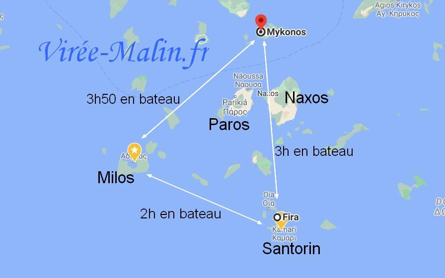 circuit-santorin-mykonos-milos