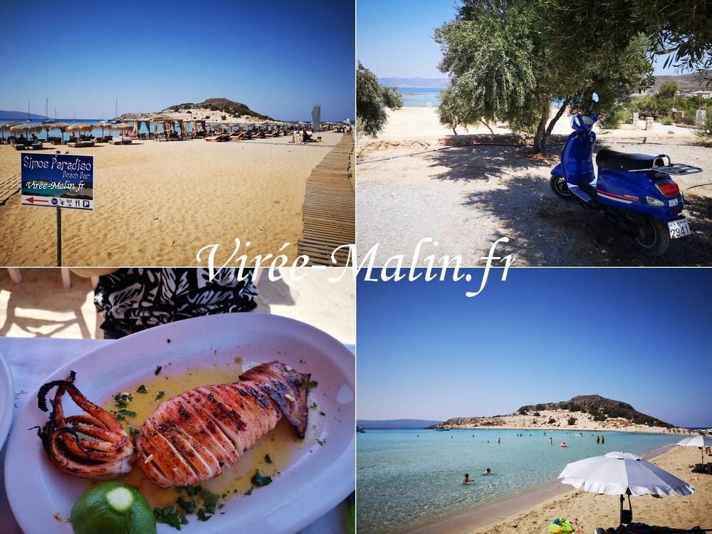 elafonisos-plage