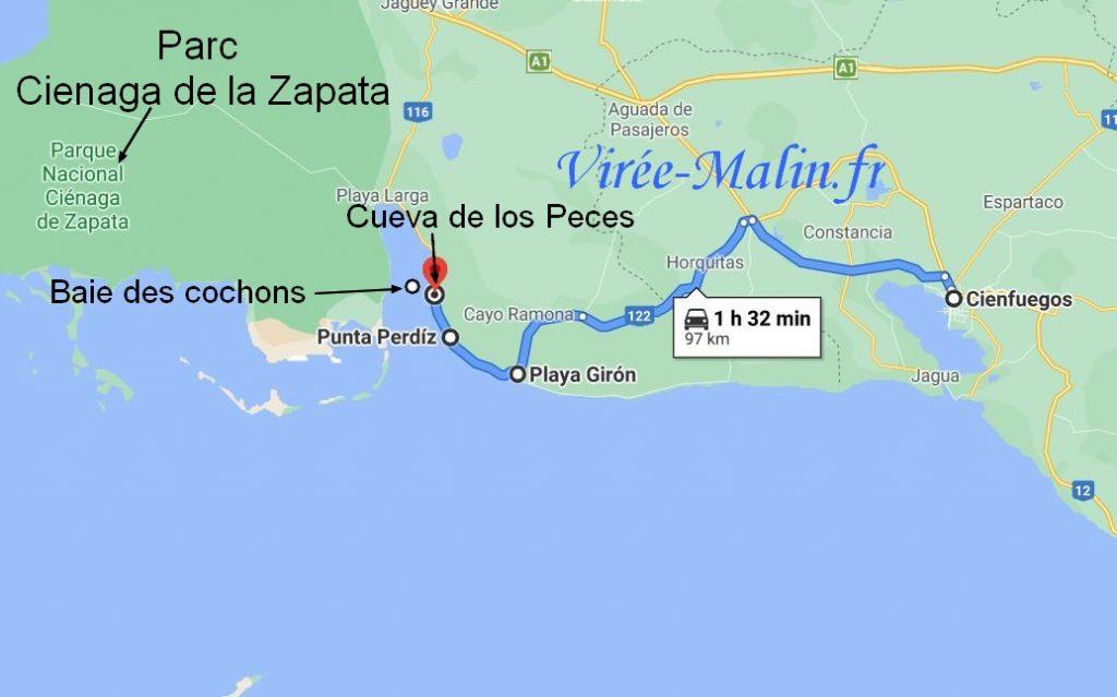 excursion-baie-cochons-depuis-cienfuegos-cuba
