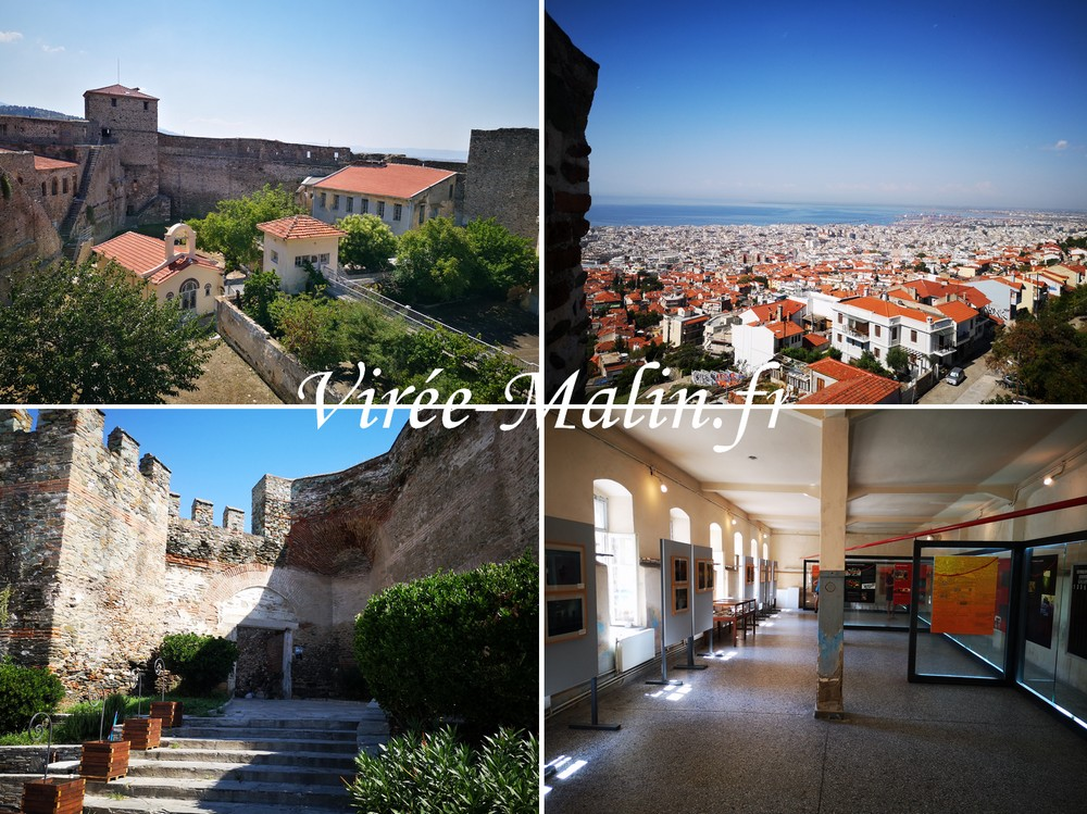 forteresse-heptapyrgion-thessalonique