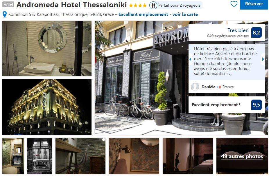 hotel-thessalonique-bien-situe-centre-ville