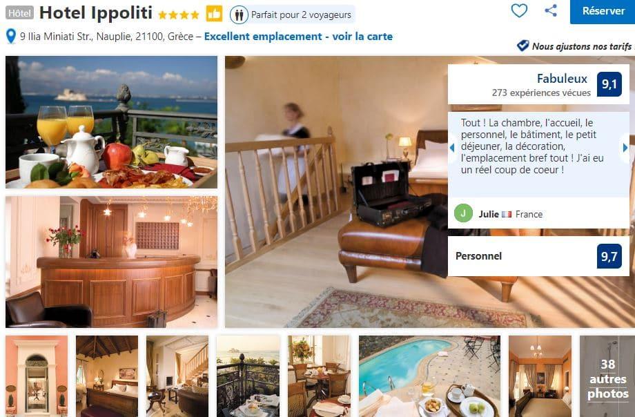 logement-nauplie-peloponnese