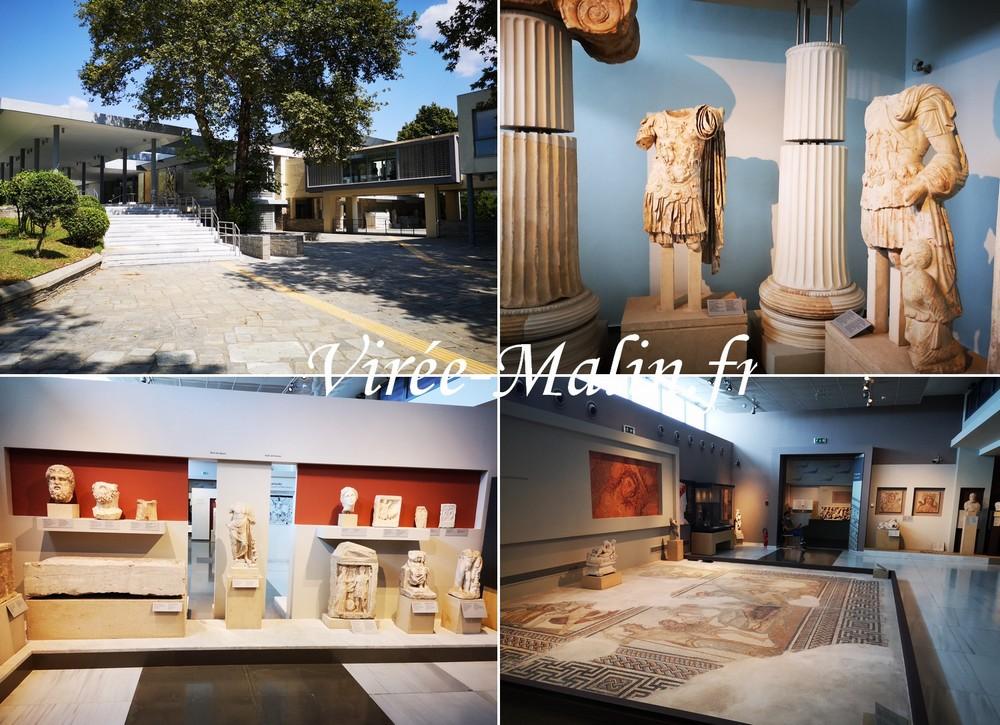 musee-archeologique-thessalonique