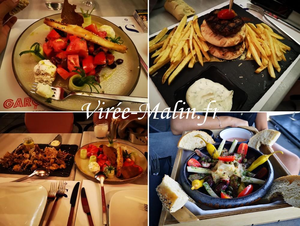 nourriture-thessalonique-avis