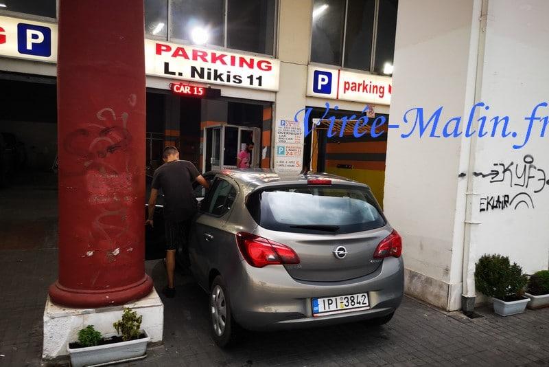 ou-garer-voiture-parking-thessalonique