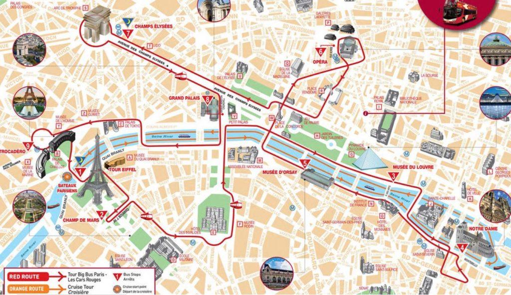 plan-bus-touristique-paris