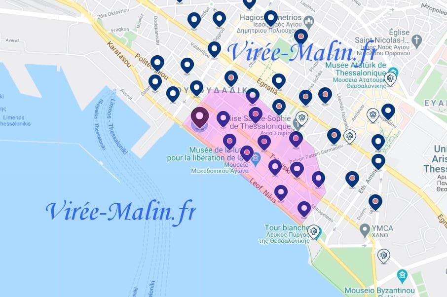 quel-quartier-loger-thessalonique-pour-visiter-la-ville-et-sortir