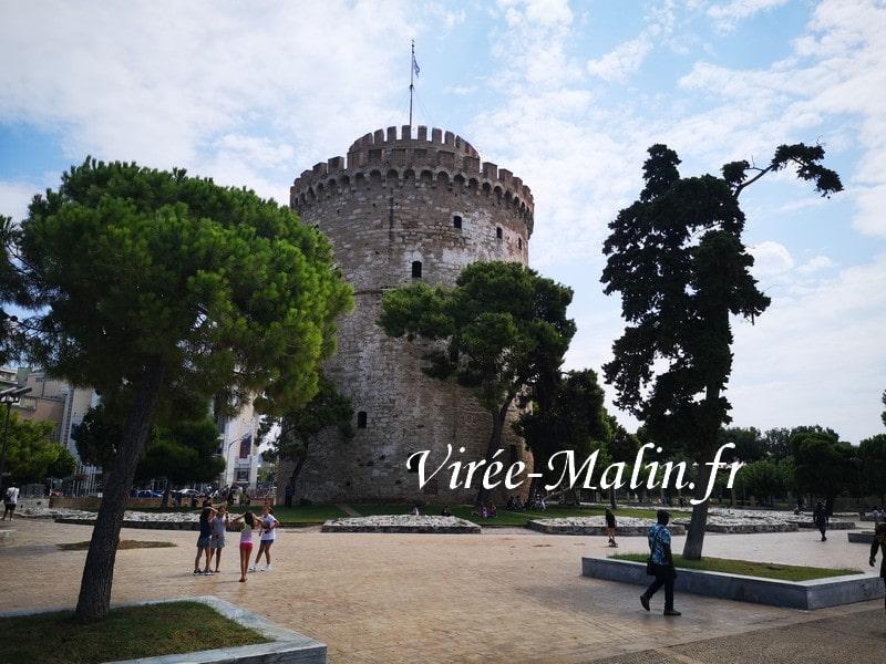 tour-blanche-thessalonique