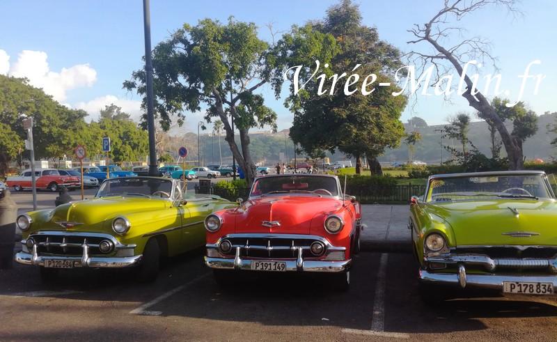 transport-taxi-privee-pour-visiter-cuba
