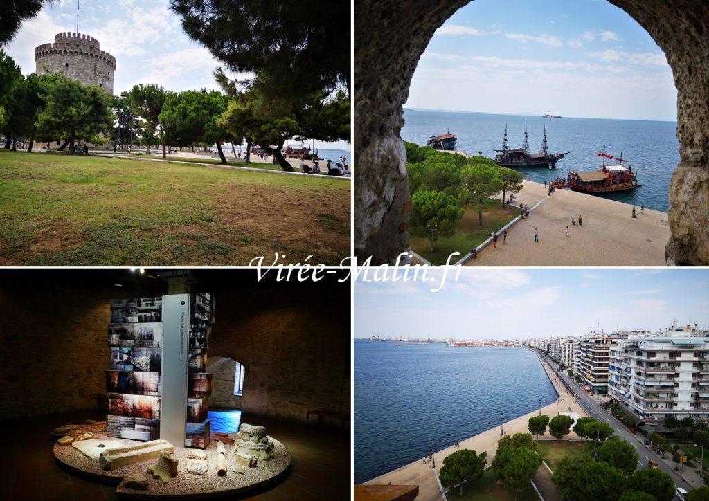 visite-de-la-tour-blanche-thessalonique