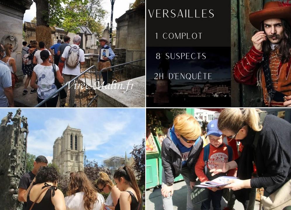 visite-guidee-paris