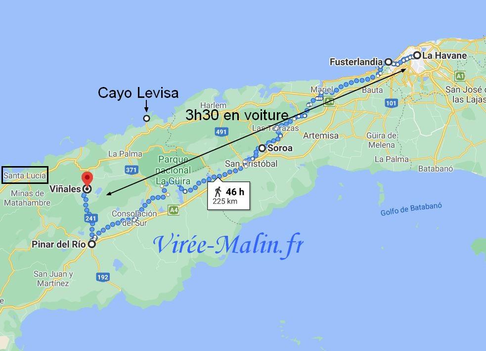 visiter-cuba-ouest-depuis-la-havane