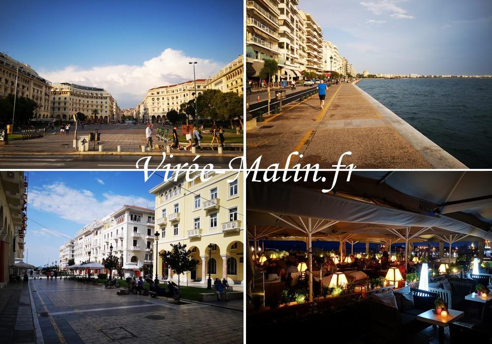 visiter-place-aristote-thessalonique