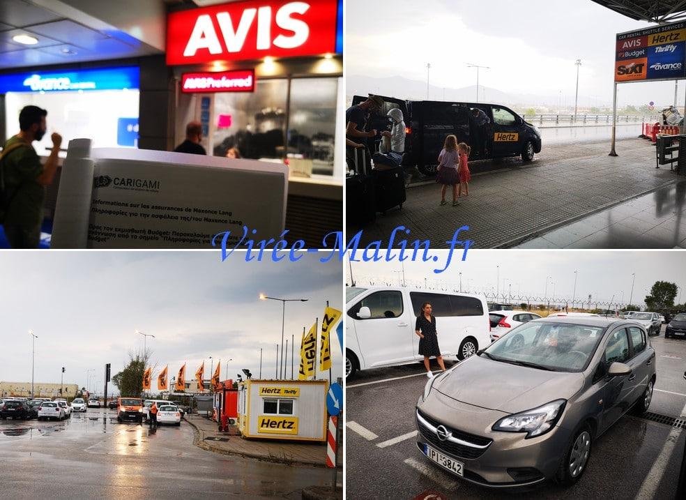 visiter-thessalonique-avec-voiture-location