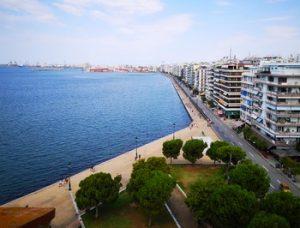 Visiter Thessalonique - Les sites incontournables