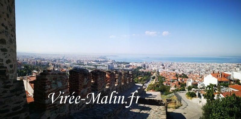 visiter-thessalonique-que-voir