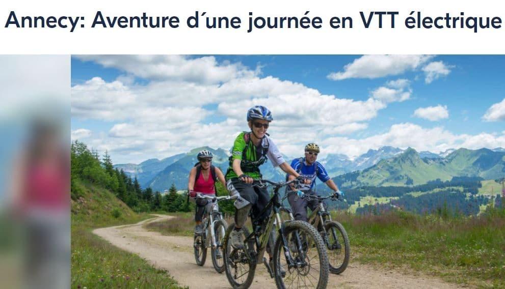 activites-vtt-annecy