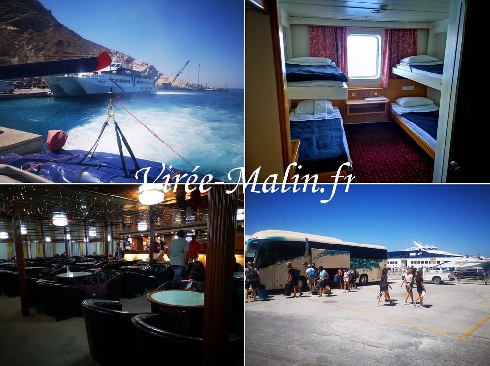 ferry-cyclades-informations-pratiques