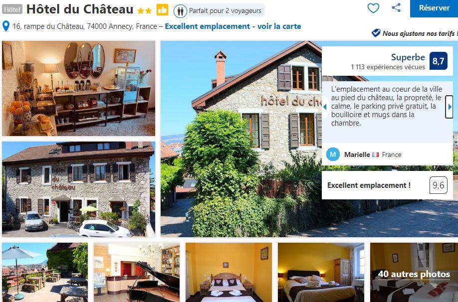 hotel-du-chateau-annecy