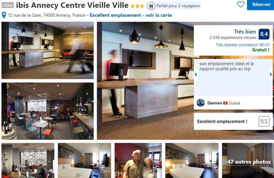 hotel-ibis-annecy-centre-ville