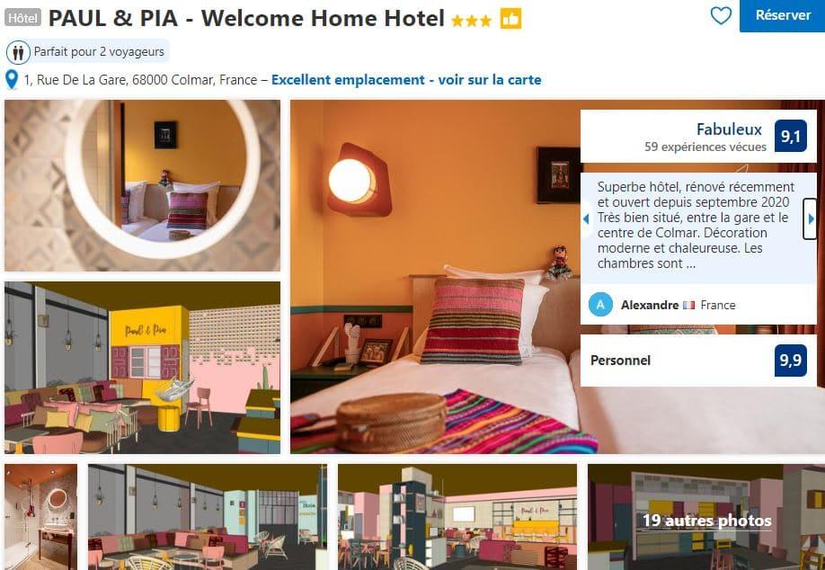 hotel-paul-et-pia-colmar-entre-centre-ville-et-gare