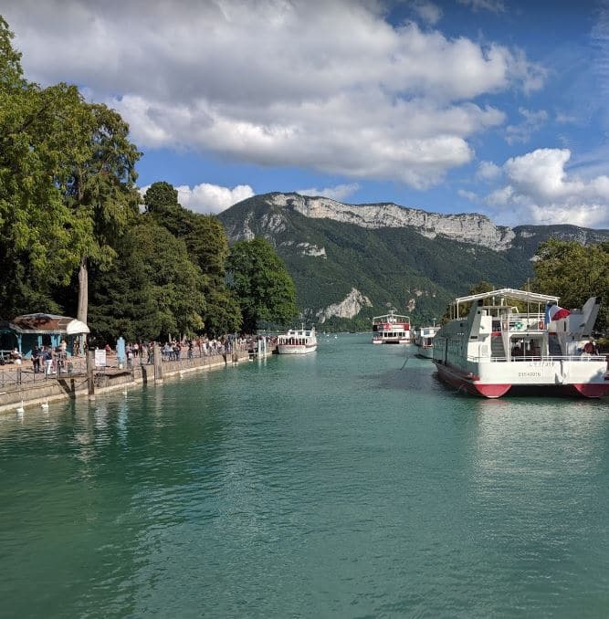 lac-annecy-bateau