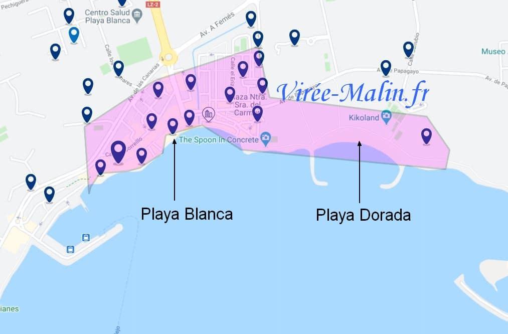 ou-chercher-hotel-playa-blanca