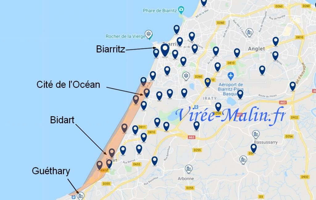ou-trouver-maison-villa-vue-mer-proche-guethary-bidard-biarritz