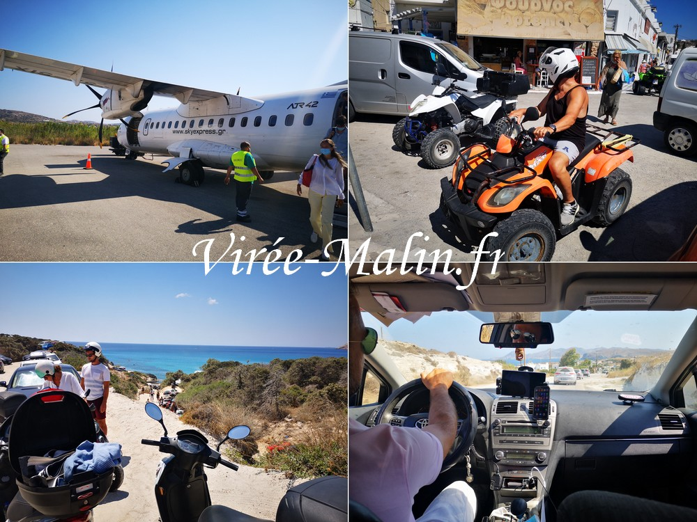 transport-cyclades-comment-se-rendre-cyclades
