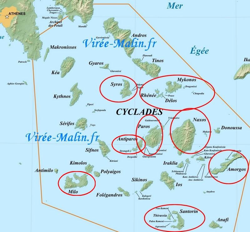 visiter-cyclades-grece-paros-naxos-amorgos-santorin