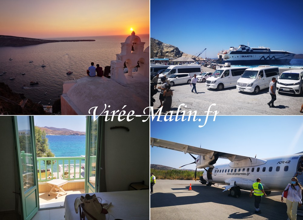 visiter-iles-cyclades-programme