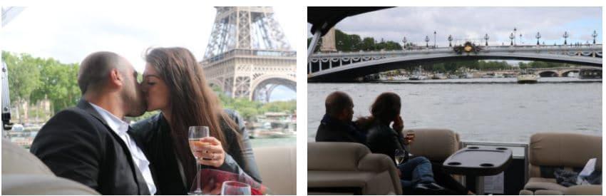 activites-romantique-paris-sur-la-seine