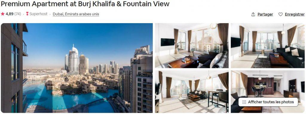 airbnb-apartement-burj-khalifa-and-fountain-view
