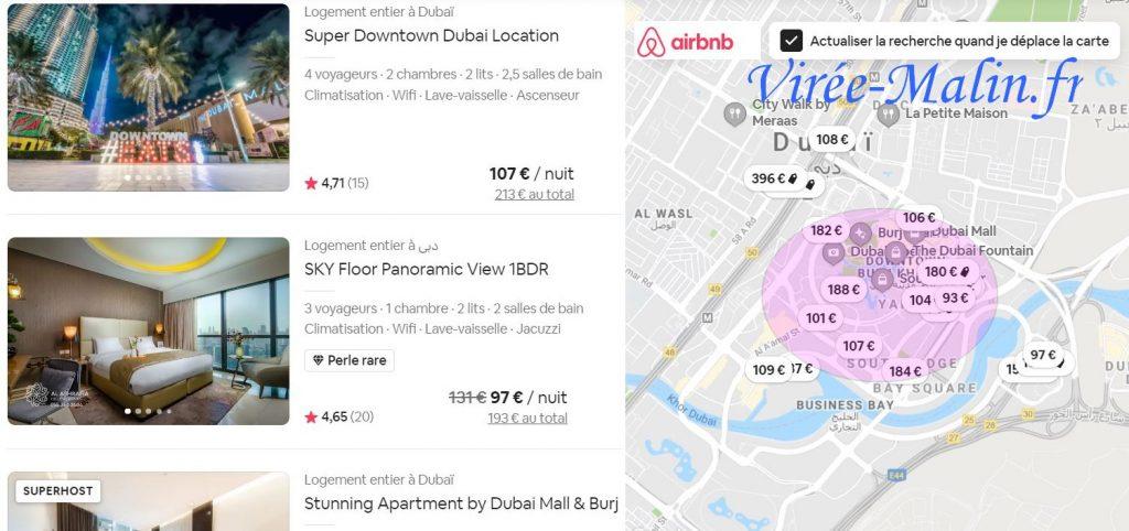 airbnb-dubai-carte